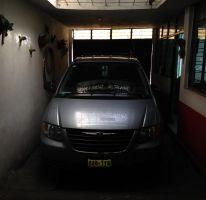Foto de casa en venta en Agrícola Oriental, Iztacalco, Distrito Federal, 4393000,  no 01