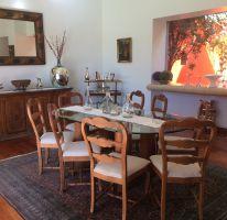 Foto de casa en venta en Tetelpan, Álvaro Obregón, Distrito Federal, 3027251,  no 01