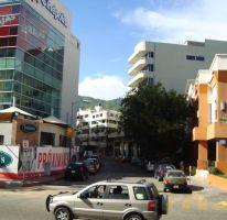 Foto de departamento en venta en Magallanes, Acapulco de Juárez, Guerrero, 2204978,  no 01