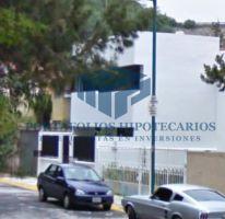 Foto de casa en venta en Fuentes de Satélite, Atizapán de Zaragoza, México, 4327286,  no 01