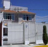 Foto de casa en venta en San Miguel Totocuitlapilco, Metepec, México, 4193240,  no 01