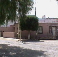 Foto de casa en venta en Centro, San Juan del Río, Querétaro, 1415743,  no 01