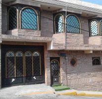Foto de casa en venta en Miraflores, Atizapán de Zaragoza, México, 2468998,  no 01