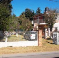 Foto de casa en venta en Santa Rita Tlahuapan, Tlahuapan, Puebla, 2430278,  no 01