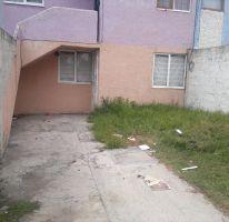 Propiedad similar 1177539 en Villas de Pachuca.