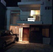 Foto de casa en venta en El Dorado 1a Sección, Aguascalientes, Aguascalientes, 2584885,  no 01