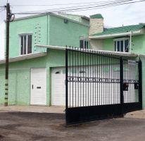 Foto de casa en venta en Campestre Villas del Álamo, Mineral de la Reforma, Hidalgo, 2584931,  no 01