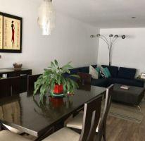 Foto de departamento en venta en Cuauhtémoc, Cuauhtémoc, Distrito Federal, 4626781,  no 01