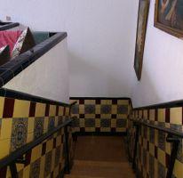 Foto de casa en venta en San Luis Potosí Centro, San Luis Potosí, San Luis Potosí, 2533274,  no 01