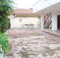 Foto de casa en venta en Rincón de la Sierra, Guadalupe, Nuevo León, 1815562,  no 01