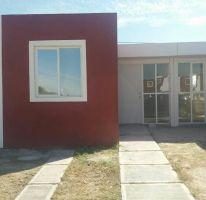Foto de casa en venta en Valle Dorado, Tlajomulco de Zúñiga, Jalisco, 4289078,  no 01