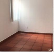 Foto de casa en venta en Atizapán, Atizapán de Zaragoza, México, 4437272,  no 01