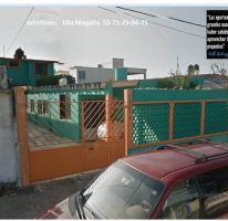 Foto de casa en venta en Guadalupe Victoria, Coatzacoalcos, Veracruz de Ignacio de la Llave, 2765672,  no 01