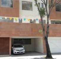 Foto de casa en venta en Lomas de Tecamachalco Sección Bosques I y II, Huixquilucan, México, 3973516,  no 01