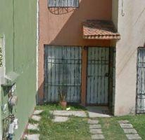 Propiedad similar 2309118 en Cofradía de San Miguel.
