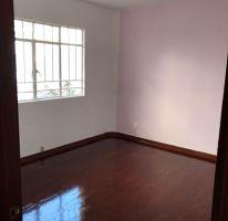 Foto de departamento en renta en Polanco V Sección, Miguel Hidalgo, Distrito Federal, 4517841,  no 01