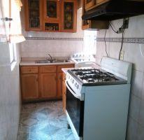 Foto de departamento en venta en Santa Maria La Ribera, Cuauhtémoc, Distrito Federal, 2193476,  no 01