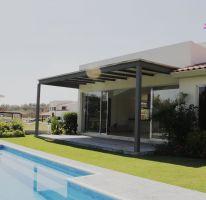 Foto de casa en venta en Paraíso Country Club, Emiliano Zapata, Morelos, 4517266,  no 01