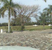 Propiedad similar 2317099 en Residencial Lagunas de Miralta.