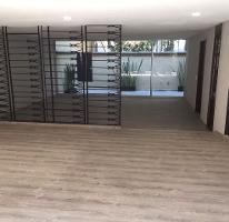 Foto de casa en venta en Lomas de Tecamachalco Sección Cumbres, Huixquilucan, México, 2956874,  no 01