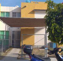 Foto de casa en venta en 3ra.Sección Los Olivos, Celaya, Guanajuato, 4523235,  no 01
