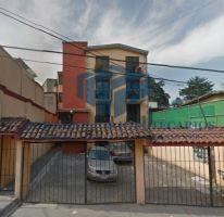Foto de departamento en venta en Cuajimalpa, Cuajimalpa de Morelos, Distrito Federal, 4574139,  no 01