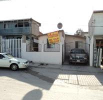 Propiedad similar 386320 en Mariano Matamoros (Centro).