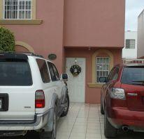 Foto de casa en venta en Las Fuentes Sección Lomas, Reynosa, Tamaulipas, 1399501,  no 01
