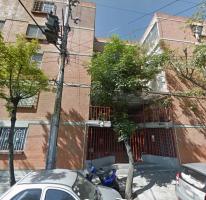 Foto de departamento en venta en Argentina Antigua, Miguel Hidalgo, Distrito Federal, 3870080,  no 01