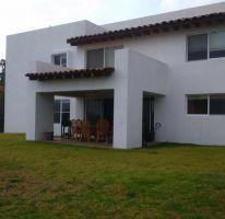 Foto de casa en venta en Álamos 1a Sección, Querétaro, Querétaro, 2203836,  no 01