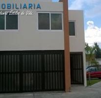 Foto de casa en renta en Colinas del Parque, San Luis Potosí, San Luis Potosí, 2223004,  no 01
