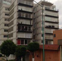 Foto de departamento en venta en Paseo de las Lomas, Álvaro Obregón, Distrito Federal, 1404273,  no 01