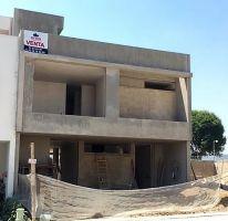 Foto de casa en venta en Solares, Zapopan, Jalisco, 3072814,  no 01