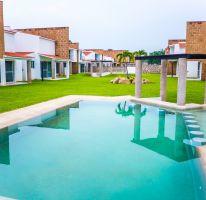 Foto de casa en venta en Cocoyoc, Yautepec, Morelos, 4596118,  no 01