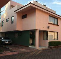 Foto de casa en renta en Jardines del Sur, Xochimilco, Distrito Federal, 2003325,  no 01