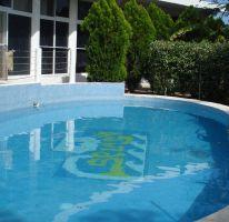Foto de casa en venta en Alfredo V Bonfil, Benito Juárez, Quintana Roo, 1368293,  no 01