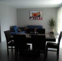 Foto de departamento en venta en Merced Gómez, Benito Juárez, Distrito Federal, 2891010,  no 01