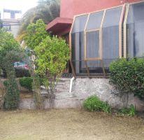 Foto de casa en venta en Lomas de Valle Dorado, Tlalnepantla de Baz, México, 4517747,  no 01
