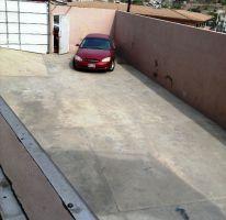 Foto de casa en venta en La Sierra, Tijuana, Baja California, 1384835,  no 01