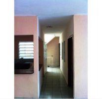 Foto de casa en venta en Playas Del Rosario, Centro, Tabasco, 1907378,  no 01