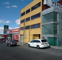 Foto de oficina en venta en La Paz, Puebla, Puebla, 3015289,  no 01