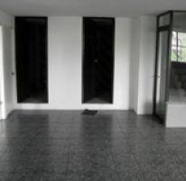 Foto de oficina en renta en Centro, Toluca, México, 1374693,  no 01