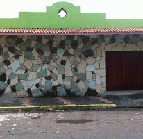 Foto de casa en venta en Remes, Boca del Río, Veracruz de Ignacio de la Llave, 2533259,  no 01