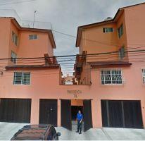 Foto de casa en venta en Del Valle Norte, Benito Juárez, Distrito Federal, 2468919,  no 01