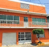 Foto de casa en venta en Providencia, Gustavo A. Madero, Distrito Federal, 3362910,  no 01