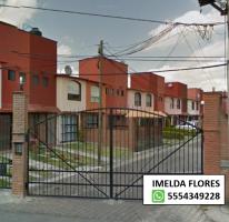 Foto de casa en venta en San Mateo Oxtotitlán, Toluca, México, 4572676,  no 01