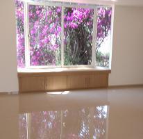 Foto de casa en venta en Pueblo de los Reyes, Coyoacán, Distrito Federal, 3496988,  no 01