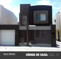 Foto de casa en venta en San Agustin, Tijuana, Baja California, 2071035,  no 01