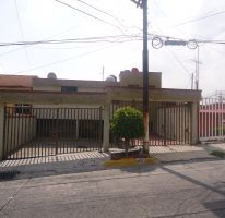 Foto de casa en venta en Los Pirules, Tlalnepantla de Baz, México, 2576659,  no 01