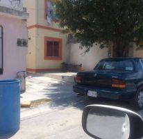 Foto de casa en venta en Colinas de San Juan, Juárez, Nuevo León, 2771662,  no 01
